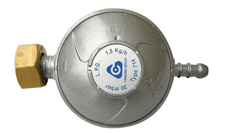 Gorenc regulator 1,5 kg