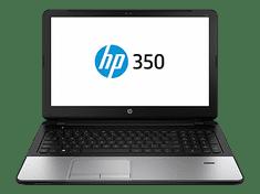 HP 350 G1 (K3X87EA)