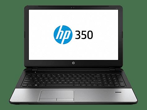 HP 350 G2 (K9H80EA)