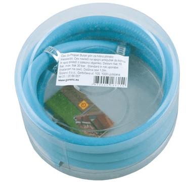 Gorenc plinska cijev 3m