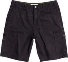 Quiksilver kratke hlače Everyday Carg, moške