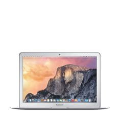 "Apple prenosnik MacBook Air 11"" i5 Dual-core 1.6GHz/4GB/128GB SSD INT"