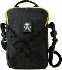 Crumpler Light Delight 100