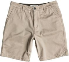 Quiksilver kratke hlače Everyday Chino Short, moške