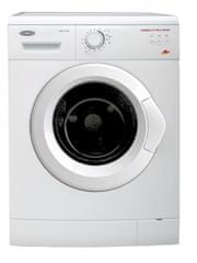 Goddess WFE1015M8 Elöltöltős mosógép