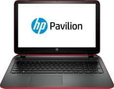 HP Pavilion 15-p208nc (M1K57EA)