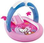Intex Hracie centrum Hello Kitty