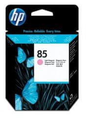 HP tiskalna glava 85 (C9424A), Light Magenta