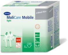 Hartmann pieluchomajtki Molicare Mobile Light