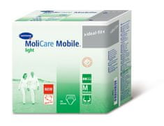 Hartmann gaćice za inkontinenciju Molicare Mobile Light