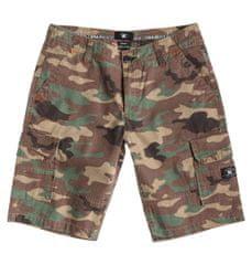 DC kratke hlače Ripstop Cargo 22 Short, moške