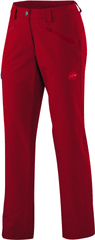 Mammut Miara Pants Women