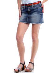 Pepe Jeans dámská sukně Sparrow