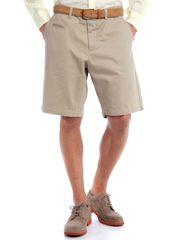 Gant módní pánské bavlněné kraťasy