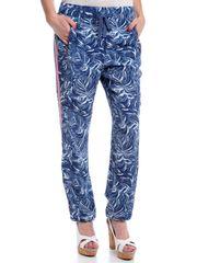 Pepe Jeans női nadrág Port