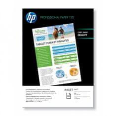 HP papir Matt Professional, A4 (Q6593A)