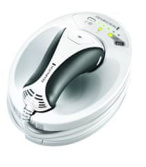 REMINGTON IPL6250 E51 i-LIGHT Essential