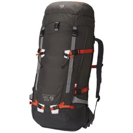 Mountain Hardwear Direttissima 35 OutDry Backpack Shark R