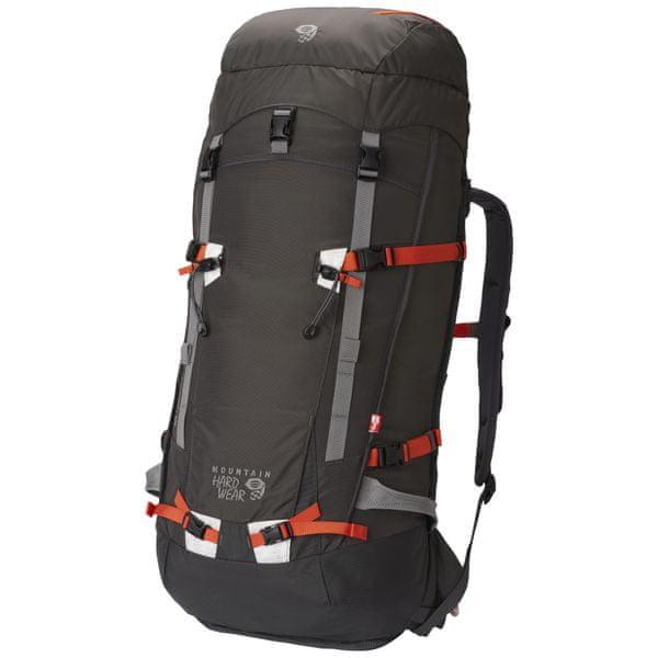 Mountain Hardwear Direttissima 35 OutDry Backpack Shark R