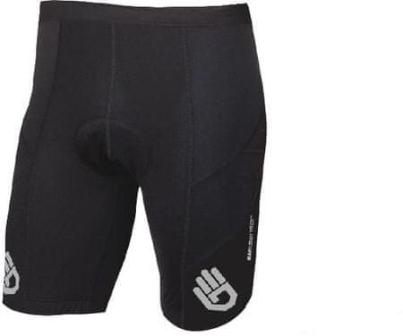 Sensor Kalhoty Race pánské do pasu XL