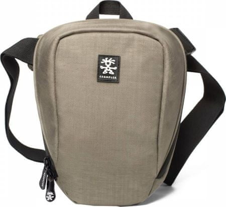 Crumpler Quick Escape 400 Tok, Khaki