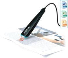 IRIScan IRISPen Executive 7 - ceruzka