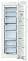 Bosch zamrzovalna omara NoFrost GSN33VW30