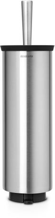 Brabantia WC szczotka, Profile Mat