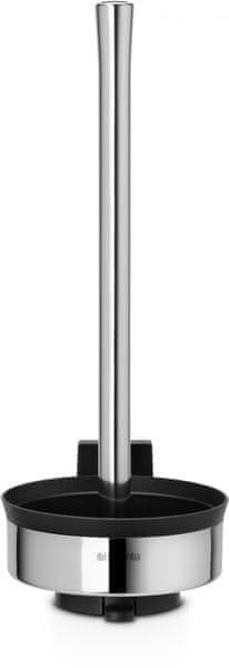 Brabantia WC sada Profile lesk