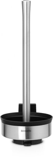 Brabantia WC sada Profile mat