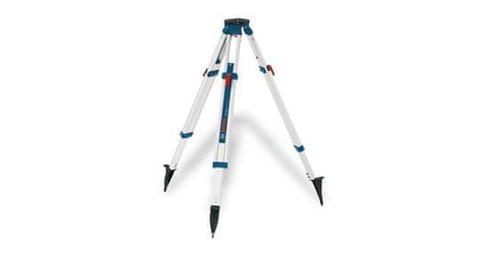BOSCH Professional Graditeljsko postolje BT 170 HD (0601091300)