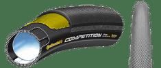 "Continental cestna pnevmatika Tubular Competition, 28"" x 22 mm, črna"