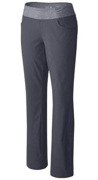 Mountain Hardwear Dynama Pant Graphite M