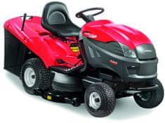Castelgarden vrtni traktor PTX220HD
