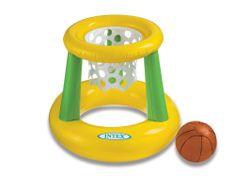 Intex 58504 Nafukovací koš na basket