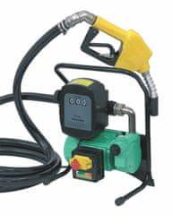 Speroni pretočna črpalka za gorivo VD600A/HL Kit