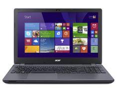 Acer Aspire E15 Titanum Silver (NX.MPKEC.006)
