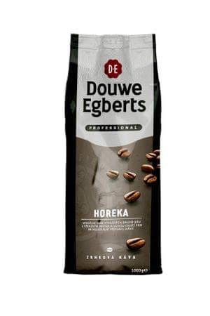 Douwe Egberts Kawa ziarnista Horeka 1000 g