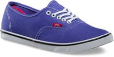 Vans U Authentic Lo Pro (Pop) Női cipő