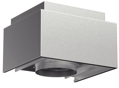 Bosch CleanAir set za recirkulacijo DSZ6200