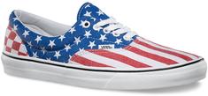Vans U Era (Van Doren) SS15 Férfi cipő