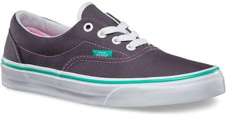 Vans Era Női cipő (Pop) 2d5e803485