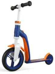 Scoot & Ride Kolobežka Highwaybaby