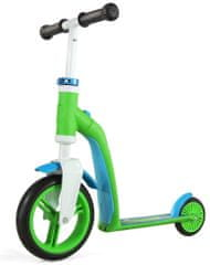 Scoot & Ride Scooter Highwaybaby Roller