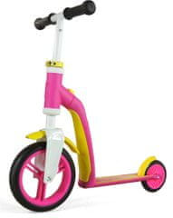 Scoot & Ride Koloběžka Highwaybaby