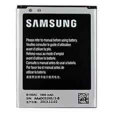 Samsung baterija EB-B150AE za Samsung Galaxy Core (i8260), bulk, original