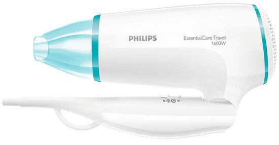 Philips sušilnik las BHD006/00