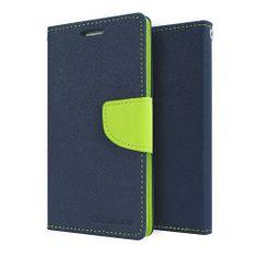 Goospery preklopna torbica Fancy Diary Bookstyle za LG G2 mini