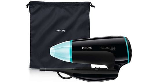 Philips sušilnik las BHD007/00 - Odprta embalaža