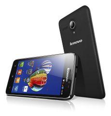 Lenovo GSM telefon A606 LTE